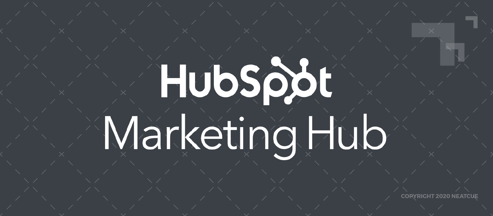 HubSpot Marketing Deals