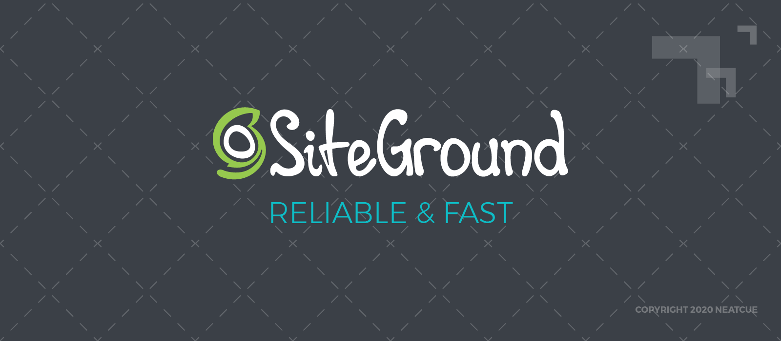 SiteGround Hosting Deal